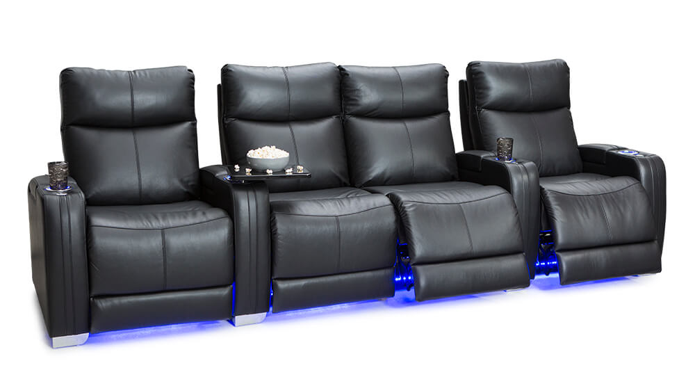 seatcraft-solstice-home-theater-seats-03.jpg