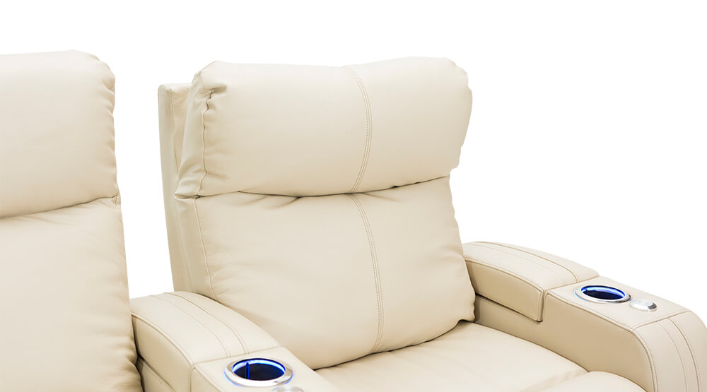seatcraft-solstice-home-theater-seats-08.jpg