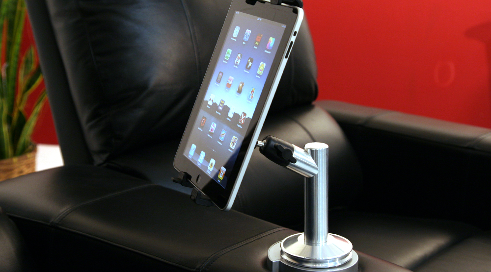 tablet-holder-gallery-img-01