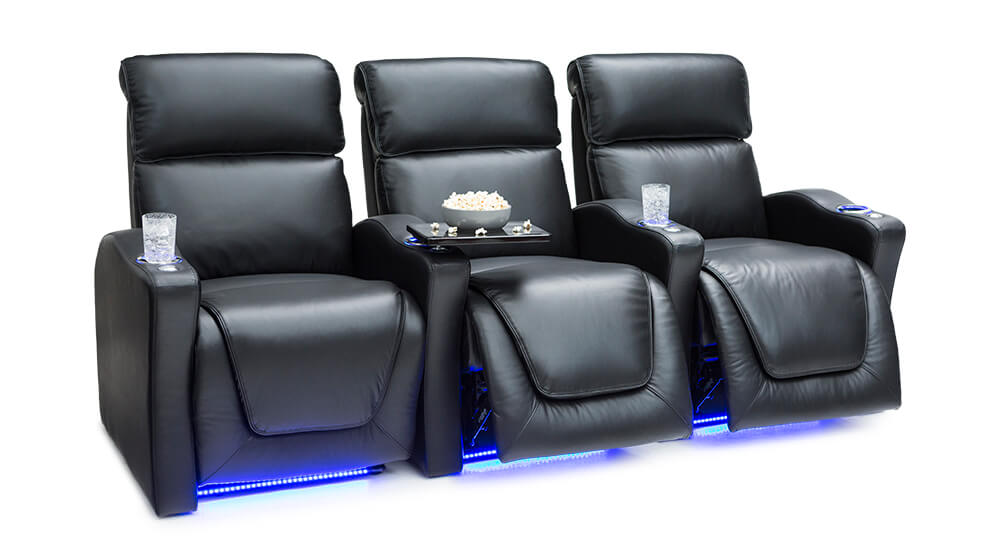 seatcraft-templar-home-theater-seats-01.jpg