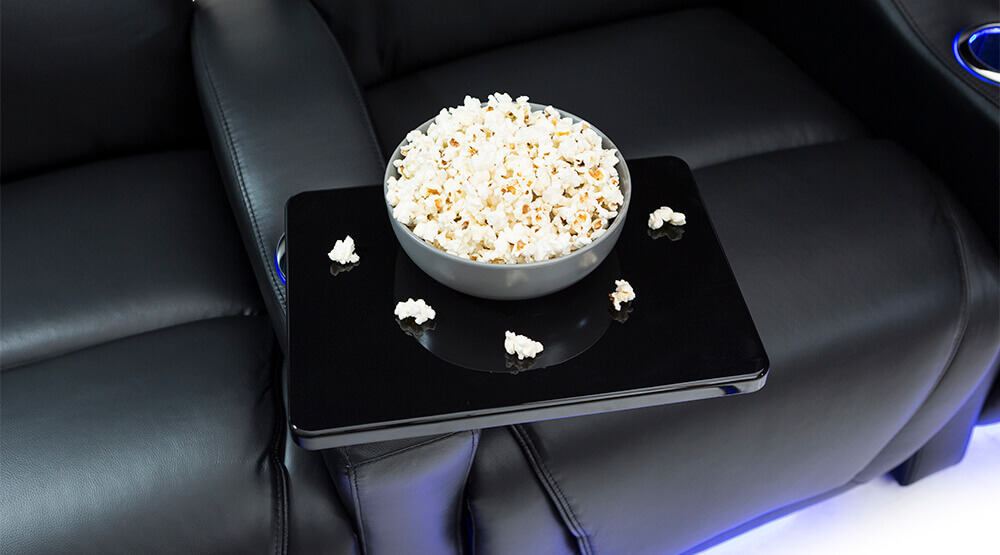 seatcraft-templar-home-theater-seats-03.jpg