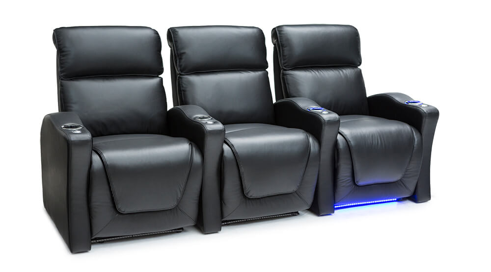 seatcraft-templar-home-theater-seats-05.jpg