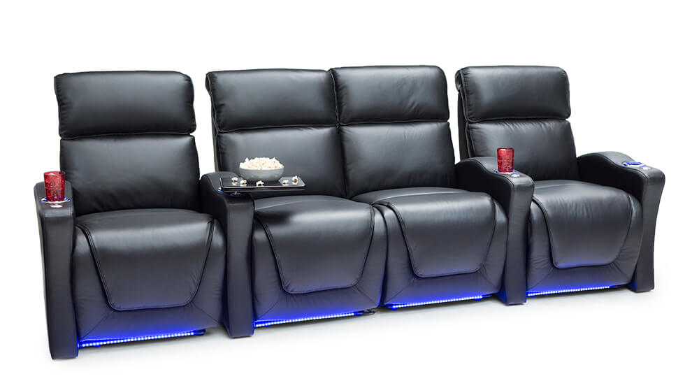 seatcraft-templar-home-theater-seats-08.jpg