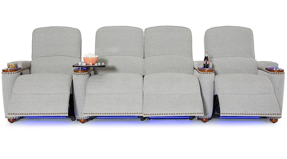 seatcraft-yourchoice-monroe-gallery-headon.jpg