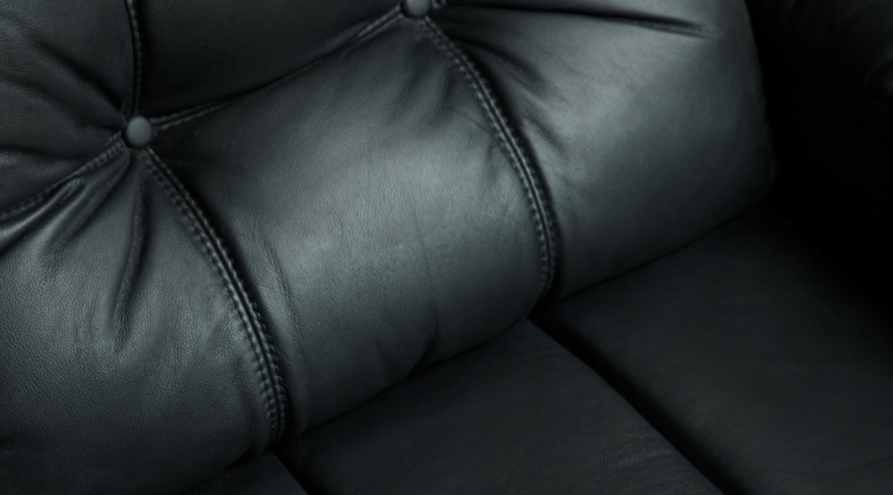 Seatcraft Windsor Theater Seating