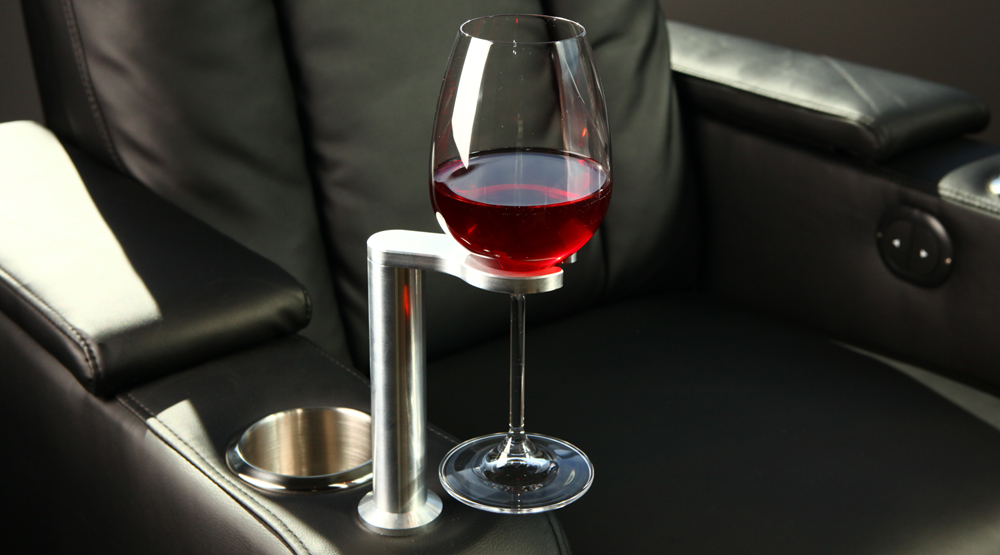 wine-caddy-gallery-img-01