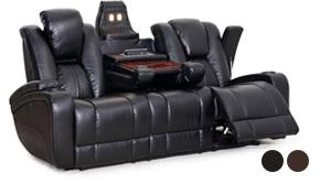 Seacraft Innovator Theater Furniture