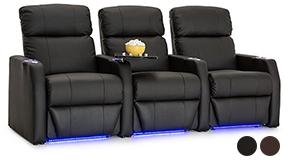 Seatcraft Sienna 7000 Theater Seat
