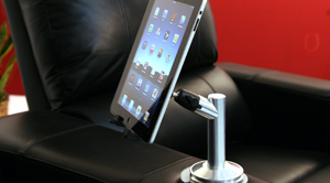 tablet-holder-index