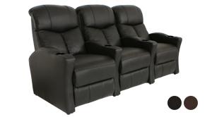 Seatcraft Trenton Theater Chairs