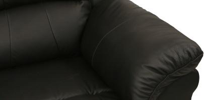 Seatcraft Genesis Theater Furniture Padded Armrest