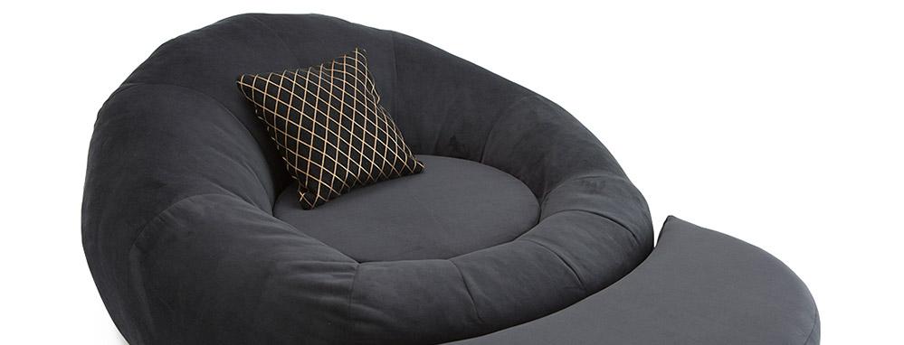 Seatcraft Cuddle Seat