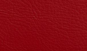 redleather