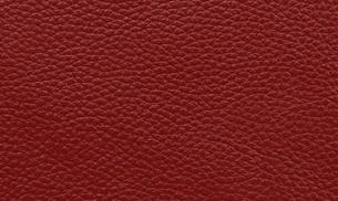 scarletleather