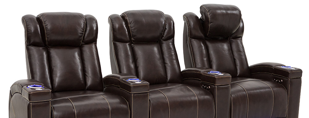 seatcraft sierra home theater seat seatcraft