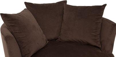 Seatcraft Bambino Cuddle Couch