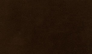 brownfabricleather