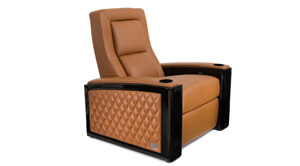 Seatcraft Cordoba