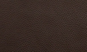 brownleather