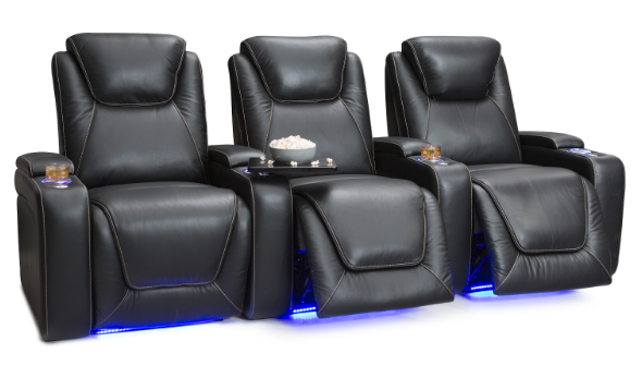 Upgrade Your Bean Bag Chairs To Seatcraft