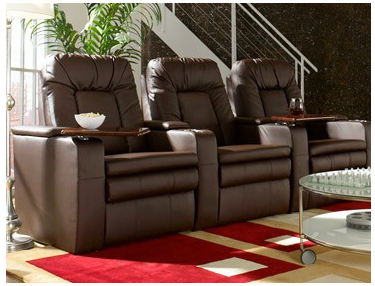 tips-home-theater-seating-1