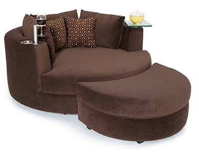 tips-home-theater-seating-2