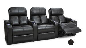 Seatcraft Samson Home Theater Seats