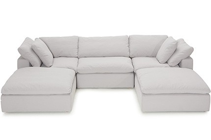 seatcraft-heavenly-modular-sofa-image-main