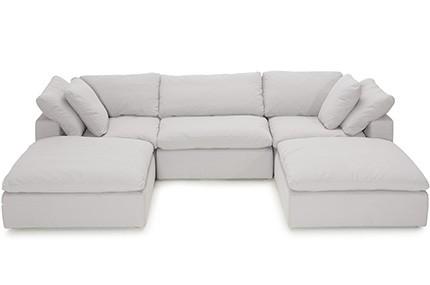 seatcraft-heavenly-modular-sofa-image-main