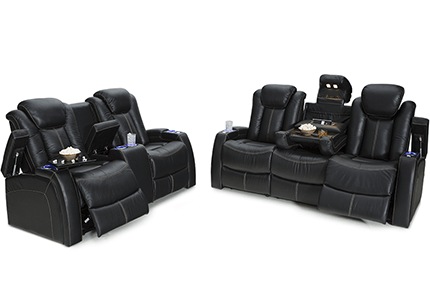 seatcraft-republic-home-theater-sectional-main
