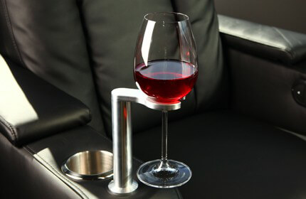 wine-glass-caddy-web