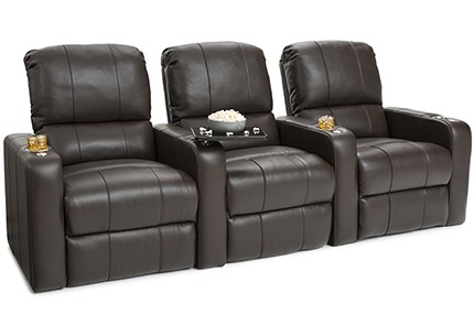 Creating a Budget-Friendly Home Theater