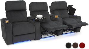Seatcraft Bonita Seat