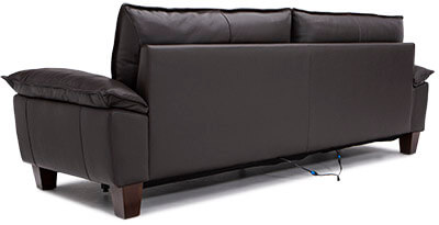 Seatcraft Rook Living Room Furniture set